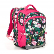 Školní batohy od 3. třídy  b90c77f09d