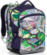 7f66ac0afe3 Školní batohy a školní aktovky Topgal - strana 18