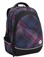 Dívčí studentský batoh DIGITAL 6 B d624fbbba9