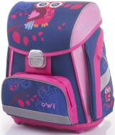 Školní batohy a školní aktovky - strana 2  2ee8b01603