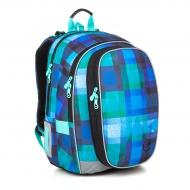 2aaab8ed8b2 Školní batohy od 3. třídy